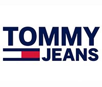 tommy_jeans.jpg